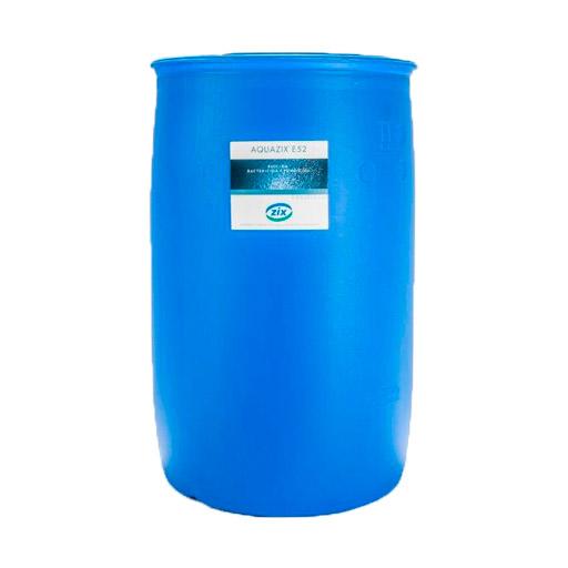 aquazix-e52-200l