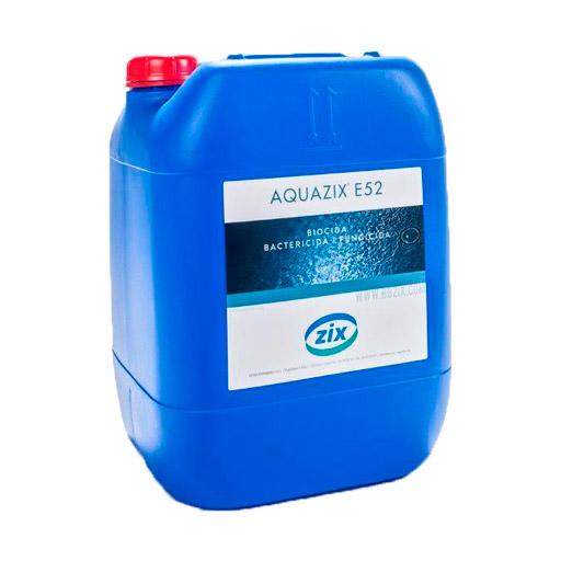 aquazix-e52-20l