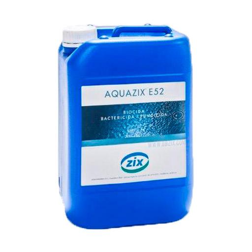 aquazix-e52-5l