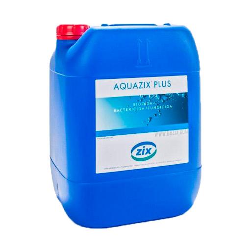 aquazix-plus-20l