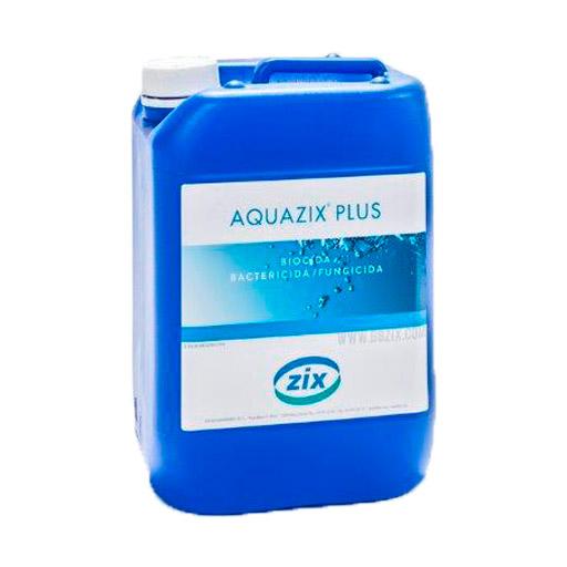aquazix-plus-5l