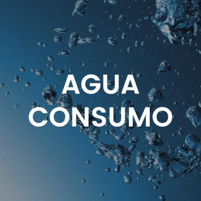 bbzix-agua-consumo
