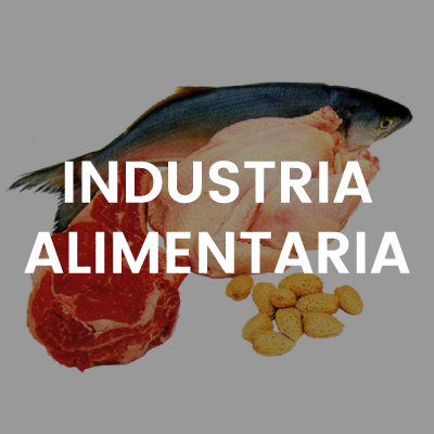 industria-big