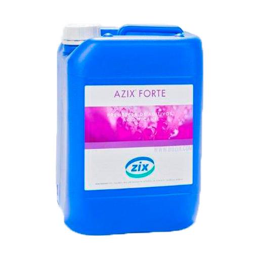 azix-forte-5kg