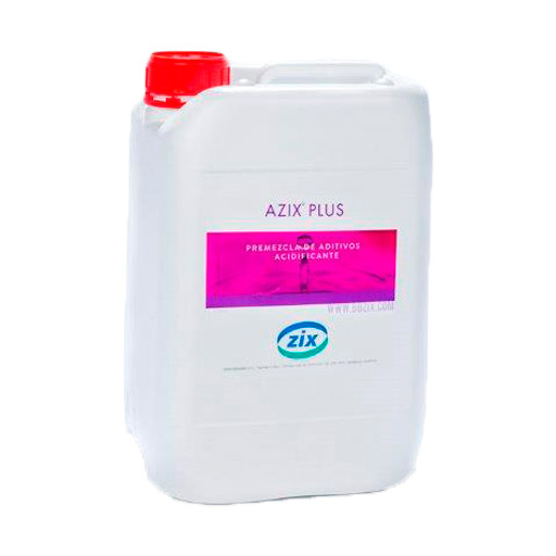 azix-forte-5l