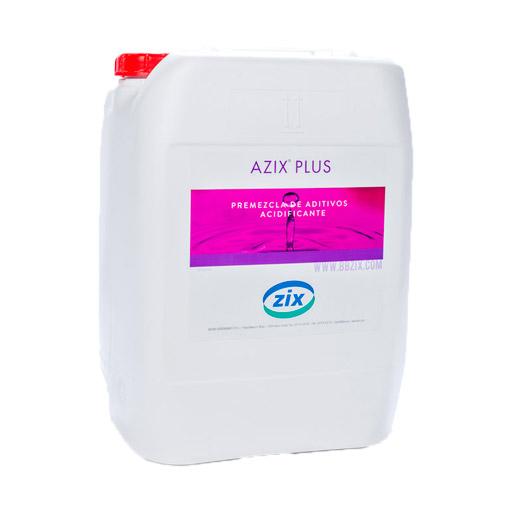azix-plus-20kg