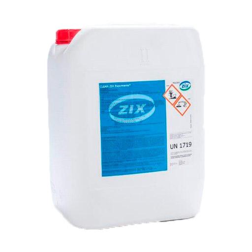 cleanzix-espumante