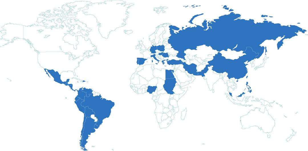 mapa-mundi-bbzix-actualizado