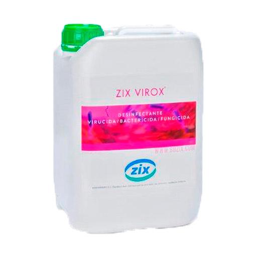 zix-virox