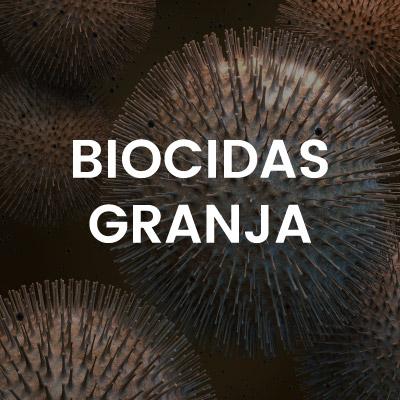 bbzix-granja-biocidas