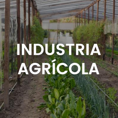 img-industria-agricola