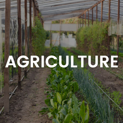 img-agriculture