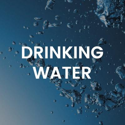 img-drinking-water
