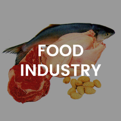 img-food-industry