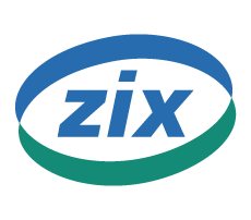 Biocidas Biodegradables ZIX